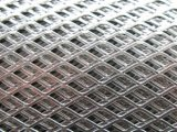 軽量の拡大された金属25X45mm