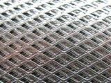 Metal expandido de pouco peso 25X45mm
