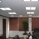 Hohes Transmittance Light Diffuser für LED Ceiling Panel Light