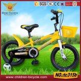 Fahrrad-/Kind-Fahrrad der Kind-14inch für Verkauf