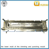 Home Appliance를 위한 장 Metal Stamping Tools와 Mould