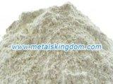 Grado 72% 76% dell'alimentazione dell'ossido di zinco 1314-13-2 ZnO