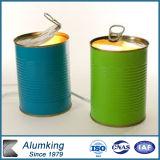 Aluminiumring für Abfall-Dose/Abfalleimer-/Aschen-Dose