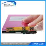 для Сони Xperia Z3 LCD L55t L55u D6603 D6643 D6653 D6616 D6633