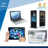 산업 기계를 위한 도매 15 인치 TFT LCD 디스플레이 G150xvn01.0