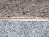 Muur van de Tegel van de Jade van de Parel van de Keramiek van de Tegel van de Industrie van de Tegels van de vloer de Grijze Nieuwe Reeks Opgepoetste