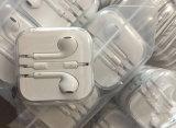 Цена по прейскуранту завода-изготовителя для High Qulaity Low Quality Original Headphones для iPhone5 iPhone6 iPhone6s