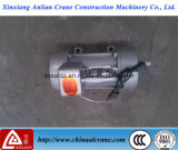 220V Single Phase Electric 격판덮개 Type Concrete Vibrator