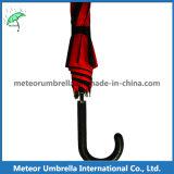 풍차 풍차 우산의 주위에 새로운 품목 공상 Trun