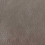 Abrasion Resistant와 Soft Eco-Friendly Furniture Semi- PU Leather (Hongjiu-878#)