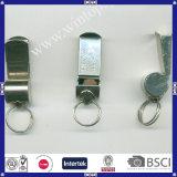 Fischio poco costoso variopinto personalizzato del metallo di prezzi di Logo&Shape