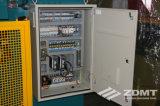 유압 CNC 압박 브레이크 E200 수 통제