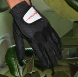 Cabrettaのゴルフ手袋