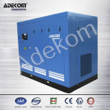 Compresseurs d'air rotatoires injectés de vis de basse pression (KF160L-3)