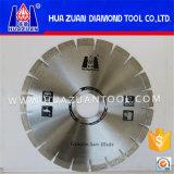 Disco de corte de granito muito afiado 300mm