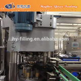 Hot Filling Hy-FillingのためのアルミニウムCan Filling Machine