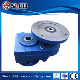 BerufsManufacturer von FC Series Parallel Shaft Helical Geared Motor