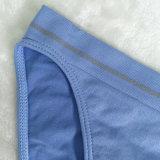 بالجملة [أم] صنع وفقا لطلب الزّبون نساء ملبس داخليّ مع [سليد كلور]