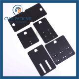 Modifica su ordine della visualizzazione dei monili della scheda di plastica (CMG-111)