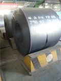 Самая лучшая плита Q345b/C цены 4mm толщиной стальная