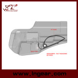 Тактическое Blackhawk Waist Holster для USP Military Gun Holster