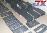 Металлический лист высокой точности формируя части
