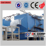 Metallurgie-Industrie-große Kapazitäts-Kleber-reibende Station