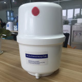 Домоец системы фильтра воды обратного осмоза RO 5 этапов