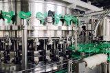 Aluminiumc$knallen-oberseite kann füllende Zeile/Bier-Einmachenzeile/einmachender Produktionszweig