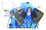 Einzelne Schraube verdrängen Maschine (PCS100-11D/PCS100-8D)