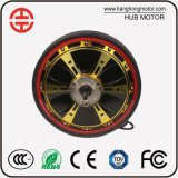 Longa vida Lauto&#160 da alta qualidade; Motor Veículo Wheel Cubo