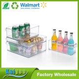 Тип оптовая продажа кухни промотирования пушпульный бункера холодильника пластичная