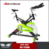 Sale (ES-738)를 위한 실내 Home Office Fitness Spinning Bike