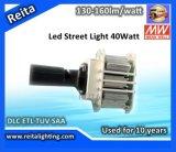 20-320W 5 Years Warranty LED High Bay