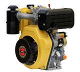 4 실린더 공기에 의하여 냉각되는 디젤 엔진 (186FSE)
