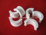 Cordierite refratário Ceramic Parte para Kiln Furnitures