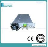 AGC 1550nm de Directe Optische Zender van de Modulatie