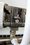 Freio da imprensa hidráulica e máquina de corte hidráulica, máquina de corte da guilhotina