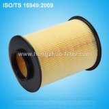 Truck Air Filter 1708877 for Ford