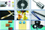 Marcador econômico do laser da fibra/máquina barata Desktop da marcação do laser