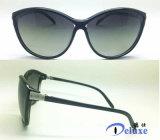 Nuevas gafas de sol de la manera del diseñador de la marca de fábrica