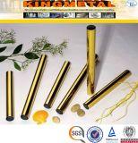 ASTM B338 Gr2 nahtloser Titanrohr-Preis