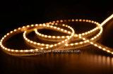 16.4 pies / 5M 12V 335 SMD 300LEDs emisión lateral de luz LED luces de tira