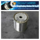 collegare di alluminio della lega del magnesio di buona qualità di 0.12mm e di prezzi ragionevoli (Al-Magnesio)