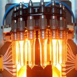 Machine de soufflement de bouteille automatique d'animal familier d'approvisionnement d'usine