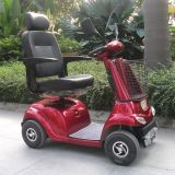 Самокат Approval Colored 500W Four Wheels Elderly Electric CE (DL24500-2)