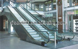 Коммерчески эскалатор с высоким качеством