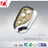 Clone Remote Control Auto Learning 315/433/318MHz Remote Control/Garage Door Remote Control Rolling Code