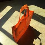 Nicht gesponnene Laminierung-Einkaufstasche