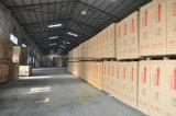 3 Absaugventilator-Aluminiumlegierung-Schaufel-an der Wand befestigte das Geflügel bringen der Phasen-380V industrielle Absaugventilator unter